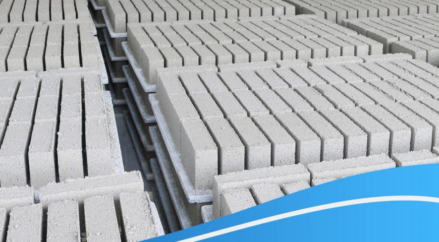 Tại sao nên lựa chọn gạch không nung trong xây dựng