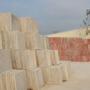 gach terrazzo (9)