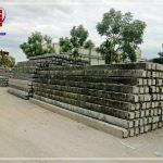 Tại sao nên chọn cọc vuông bê tông cốt thép dự ứng lực Hà Thanh